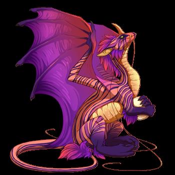 dragon?age=1&body=49&bodygene=22&breed=4&element=8&eyetype=1&gender=1&tert=128&tertgene=10&winggene=42&wings=69&auth=b36cf7d48344f5275aa9dafaca9ffba039235cd8&dummyext=prev.png