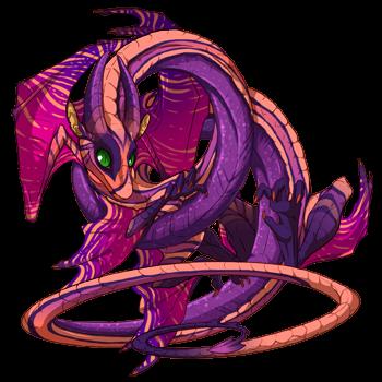 dragon?age=1&body=49&bodygene=22&breed=7&element=10&eyetype=1&gender=0&tert=92&tertgene=10&winggene=21&wings=170&auth=1cd0dc2f2d8ace4756afd5f27e6f9693f7f7c967&dummyext=prev.png