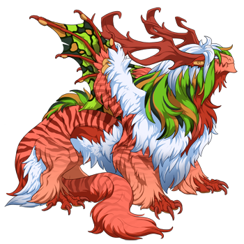 dragon?age=1&body=49&bodygene=36&breed=17&element=6&eyetype=0&gender=0&tert=3&tertgene=34&winggene=38&wings=39&auth=bd6350cc7a8f319138b66a0189aa85df77c20493&dummyext=prev.png
