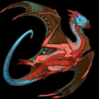 dragon?age=1&body=49&bodygene=42&breed=11&element=8&eyetype=0&gender=1&tert=29&tertgene=54&winggene=16&wings=56&auth=90b1859a6febe8098bf800f08804de1929d4829f&dummyext=prev.png