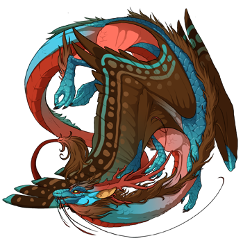 dragon?age=1&body=49&bodygene=42&breed=8&element=8&eyetype=0&gender=1&tert=29&tertgene=15&winggene=16&wings=56&auth=9dfc636a33dbacd7c511f17db3e4b56ec279a02f&dummyext=prev.png