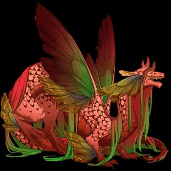 dragon?age=1&body=49&bodygene=61&breed=19&element=8&eyetype=0&gender=0&tert=40&tertgene=66&winggene=61&wings=62&auth=9e1e668bd5d39558a1004c8b673d34e1d2640c89&dummyext=prev.png