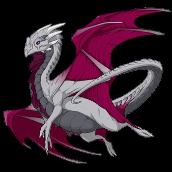 dragon?age=1&body=5&bodygene=0&breed=11&element=7&eyetype=0&gender=0&tert=137&tertgene=0&winggene=0&wings=160&auth=46944c4c273b57555bfec1f17fd60a85a71099ef&dummyext=prev.png