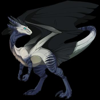 dragon?age=1&body=5&bodygene=1&breed=10&element=5&eyetype=0&gender=0&tert=126&tertgene=9&winggene=0&wings=10&auth=46b1122df3861f4b22b6102451cae5bf7122d5c2&dummyext=prev.png