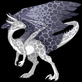 dragon?age=1&body=5&bodygene=12&breed=10&element=6&eyetype=0&gender=0&tert=131&tertgene=8&winggene=14&wings=98&auth=b05867dfe094a6b5aba212343daa3aff7a53ac61&dummyext=prev.png