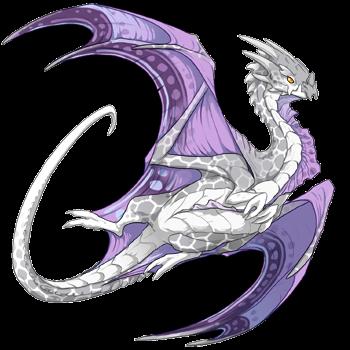 dragon?age=1&body=5&bodygene=12&breed=11&element=11&eyetype=0&gender=1&tert=84&tertgene=0&winggene=16&wings=15&auth=dcc52cb18af76c2044d72e97da43b0b0d71a3d52&dummyext=prev.png