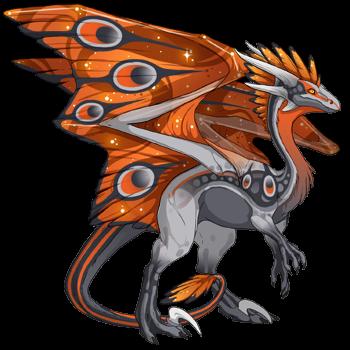 dragon?age=1&body=5&bodygene=15&breed=10&element=11&eyetype=0&gender=1&tert=5&tertgene=24&winggene=25&wings=47&auth=6e5b010b255438cee48a6d8d08a6b24806e931e2&dummyext=prev.png