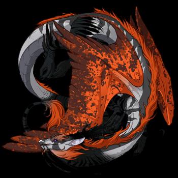 dragon?age=1&body=5&bodygene=16&breed=8&element=7&eyetype=1&gender=1&tert=10&tertgene=9&winggene=4&wings=48&auth=8d8b6b8998c462e3a45146306394958f13b84b1c&dummyext=prev.png