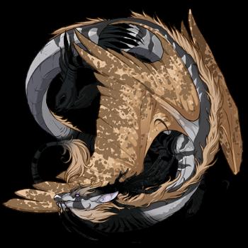 dragon?age=1&body=5&bodygene=16&breed=8&element=7&eyetype=2&gender=1&tert=10&tertgene=9&winggene=4&wings=76&auth=d779dd4de590e4bd901f346e2ba3205958ec90f9&dummyext=prev.png