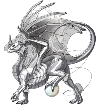 dragon?age=1&body=5&bodygene=17&breed=4&element=6&eyetype=8&gender=0&tert=2&tertgene=20&winggene=20&wings=2&auth=6e026695452d5db2ab67fd88e498b8d2ea98c21c&dummyext=prev.png