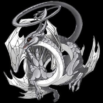 dragon?age=1&body=5&bodygene=17&breed=7&element=1&eyetype=9&gender=1&tert=2&tertgene=5&winggene=20&wings=2&auth=1dfb178614fee9e6fa38d02cac1b9ba043c980d6&dummyext=prev.png