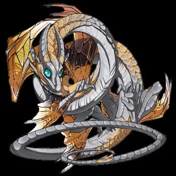 dragon?age=1&body=5&bodygene=17&breed=7&element=5&eyetype=1&gender=0&tert=167&tertgene=23&winggene=20&wings=140&auth=9a5d964aafd2fd38686ebd4d4ab79fef8c05350f&dummyext=prev.png