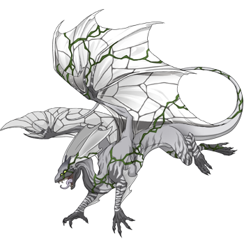 dragon?age=1&body=5&bodygene=18&breed=3&element=3&eyetype=0&gender=1&tert=37&tertgene=38&winggene=20&wings=2&auth=66eb92d3ea611909e8268e4eaa9e156eb2400620&dummyext=prev.png