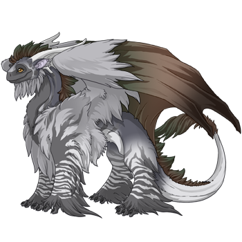dragon?age=1&body=5&bodygene=18&breed=6&element=1&eyetype=1&gender=1&tert=33&tertgene=0&winggene=42&wings=143&auth=1301df00b57f99a09f947d5c04c39021561a9eb7&dummyext=prev.png