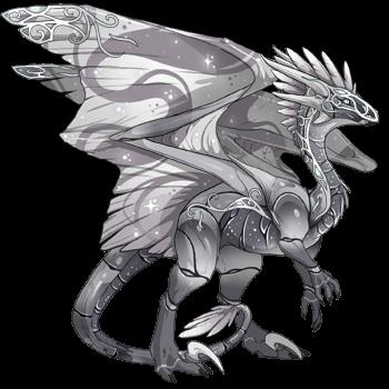 dragon?age=1&body=5&bodygene=20&breed=10&element=6&eyetype=0&gender=1&tert=2&tertgene=21&winggene=25&wings=74&auth=17913aa7324bc8de7e996da2e4fee07a07c6c189&dummyext=prev.png
