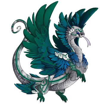 dragon?age=1&body=5&bodygene=20&breed=12&element=4&eyetype=1&gender=0&tert=141&tertgene=1&winggene=1&wings=151&auth=c10f41c35e874efb29f29e9267b2075a11510a1d&dummyext=prev.png