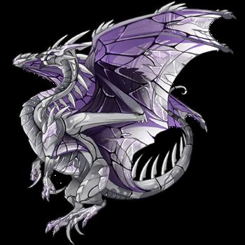 dragon?age=1&body=5&bodygene=20&breed=5&element=4&eyetype=0&gender=1&tert=5&tertgene=17&winggene=20&wings=137&auth=8c5e8b4b27bf0282f69c75668f1a33edfeb5bfc0&dummyext=prev.png