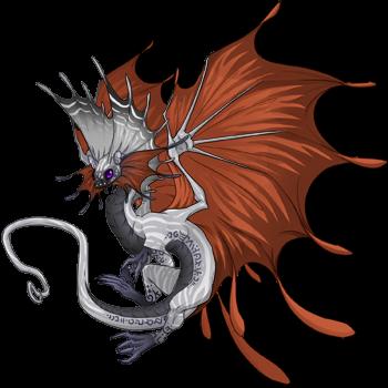 dragon?age=1&body=5&bodygene=21&breed=1&element=7&eyetype=0&gender=0&tert=98&tertgene=14&winggene=2&wings=77&auth=9d2d773b4ccc361ec7e006c16a59454adafa22ff&dummyext=prev.png