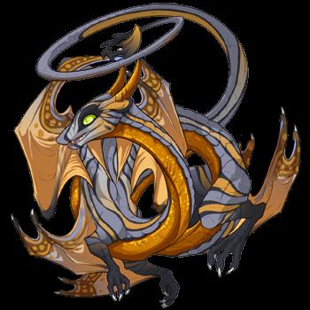 dragon?age=1&body=5&bodygene=22&breed=7&element=3&eyetype=2&gender=1&tert=84&tertgene=10&winggene=16&wings=167&auth=d96947149f0b37a11784e81a19e0890ce2a635d9&dummyext=prev.png