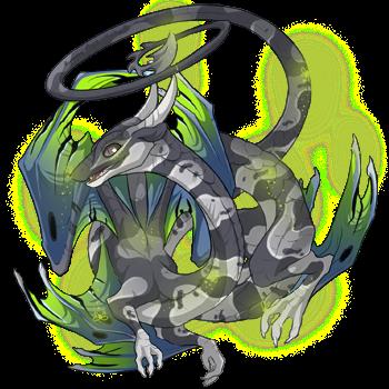 dragon?age=1&body=5&bodygene=23&breed=7&element=1&eyetype=2&gender=1&tert=155&tertgene=22&winggene=24&wings=24&auth=6ad1bb2da822793f3cad7ed23d359e4e60fbd257&dummyext=prev.png