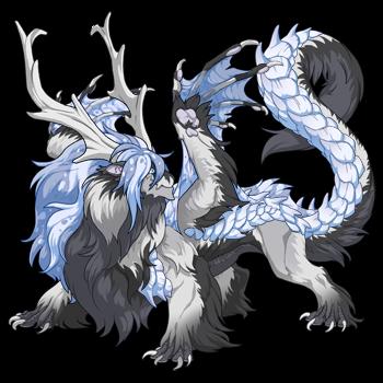 dragon?age=1&body=5&bodygene=29&breed=17&element=6&eyetype=1&gender=1&tert=3&tertgene=33&winggene=34&wings=3&auth=03dccddbf05d5e7a0ddfa5dad8531de7688715a6&dummyext=prev.png