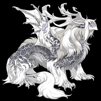dragon?age=1&body=5&bodygene=33&breed=17&element=7&eyetype=0&gender=0&tert=2&tertgene=35&winggene=39&wings=2&auth=4ed136f6fd66a00a4490d43d6df31fd5b9ad931f&dummyext=prev.png