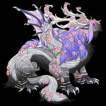 dragon?age=1&body=5&bodygene=35&breed=17&element=7&eyetype=3&gender=0&tert=67&tertgene=36&winggene=32&wings=85&auth=0b526f9f76333b7c4b2bb06cb2dff817b1ba0a90&dummyext=prev.png