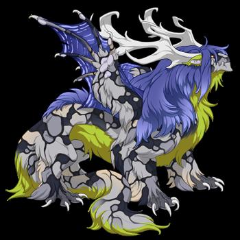 dragon?age=1&body=5&bodygene=38&breed=17&element=1&eyetype=0&gender=0&tert=155&tertgene=31&winggene=35&wings=19&auth=959eec2a7b3c8c0b83c7bacb99f2eb749767a822&dummyext=prev.png