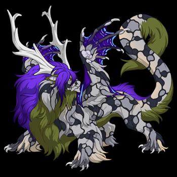 dragon?age=1&body=5&bodygene=38&breed=17&element=1&eyetype=0&gender=1&tert=123&tertgene=31&winggene=35&wings=147&auth=65c8579710f4fb0dc4fd6b1b32ca851b0726ce5f&dummyext=prev.png