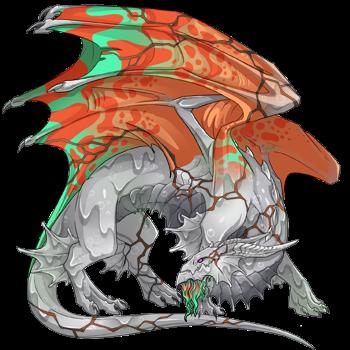 dragon?age=1&body=5&bodygene=41&breed=2&element=9&eyetype=0&gender=0&tert=94&tertgene=38&winggene=12&wings=158&auth=3bc9617a8c4c7a06bbd81e8d1b87dbb73bb26771&dummyext=prev.png