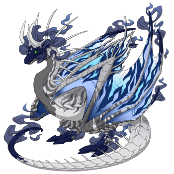 dragon?age=1&body=5&bodygene=50&breed=18&element=10&eyetype=0&gender=0&tert=20&tertgene=48&winggene=56&wings=23&auth=b315daf033773d8b976c368d5932b92a95b76d07&dummyext=prev.png