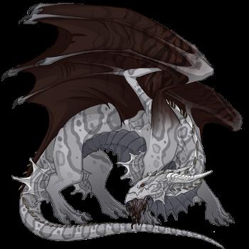 dragon?age=1&body=5&bodygene=6&breed=2&element=1&eyetype=0&gender=0&tert=95&tertgene=8&winggene=18&wings=157&auth=a37fd7be1741ee5a66239f6d83182542e3025356&dummyext=prev.png