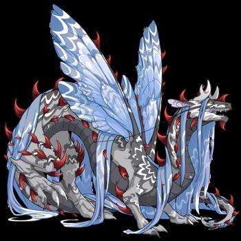 dragon?age=1&body=5&bodygene=70&breed=19&element=8&eyetype=1&gender=0&tert=61&tertgene=68&winggene=70&wings=3&auth=bea2b78878fcccddce62a7278cf7f667ea6ccf5a&dummyext=prev.png