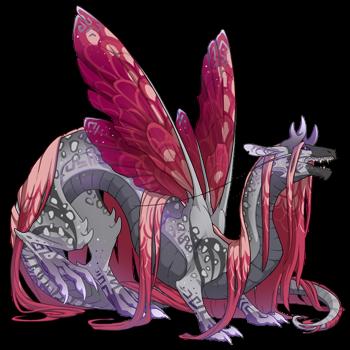 dragon?age=1&body=5&bodygene=76&breed=19&element=7&eyetype=0&gender=0&tert=137&tertgene=57&winggene=71&wings=160&auth=9dce9e662f5e169c008c684e5b3ad20bb714d091&dummyext=prev.png