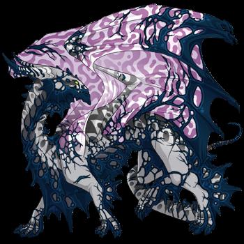 dragon?age=1&body=5&bodygene=8&breed=2&element=3&eyetype=0&gender=1&tert=151&tertgene=6&winggene=9&wings=85&auth=23bdd5c17ed6aeba2a7d10d2a7a95980b4682b31&dummyext=prev.png
