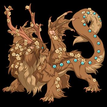 dragon?age=1&body=50&bodygene=0&breed=17&element=5&eyetype=5&gender=1&tert=44&tertgene=36&winggene=0&wings=50&auth=4421722082854c1ceb685f23e7a914d9308c06f8&dummyext=prev.png