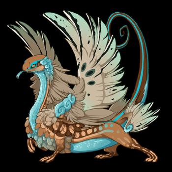 dragon?age=1&body=50&bodygene=15&breed=12&element=8&eyetype=10&gender=1&tert=99&tertgene=10&winggene=24&wings=51&auth=0169fb486472853fcda60425f60101bc8de11bca&dummyext=prev.png