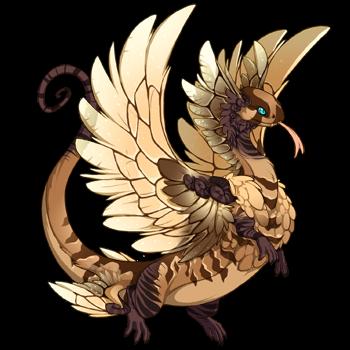 dragon?age=1&body=50&bodygene=16&breed=12&element=5&eyetype=0&gender=0&tert=106&tertgene=9&winggene=20&wings=44&auth=461fc2b3325d115a138af9b1b1d6c49dbf9ca5c5&dummyext=prev.png