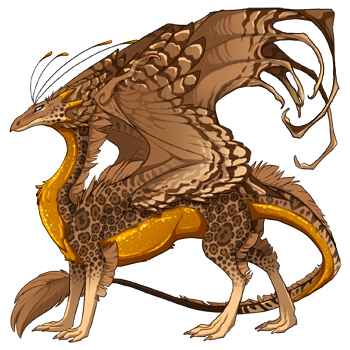 dragon?age=1&body=50&bodygene=19&breed=13&element=6&eyetype=0&gender=0&tert=84&tertgene=10&winggene=11&wings=50&auth=bc5f3dcb8001ededd2788312f14a5adcc36792bd&dummyext=prev.png