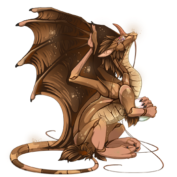 dragon?age=1&body=50&bodygene=20&breed=4&element=1&eyetype=6&gender=1&tert=76&tertgene=22&winggene=17&wings=50&auth=60fa4d571f3a29db46722ad74e6cc7484cd2ad57&dummyext=prev.png