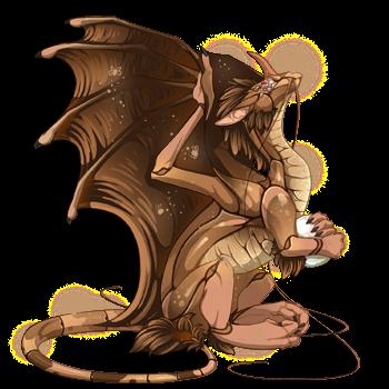 dragon?age=1&body=50&bodygene=20&breed=4&element=1&eyetype=6&gender=1&tert=76&tertgene=22&winggene=17&wings=50&auth=60fa4d571f3a29db46722ad74e6cc7484cd2ad57&dummyext=prev.png