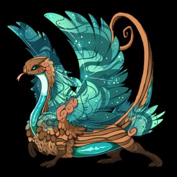dragon?age=1&body=50&bodygene=22&breed=12&element=5&eyetype=8&gender=1&tert=117&tertgene=18&winggene=25&wings=152&auth=370b589296a37797feec92b4a70f023d3d24db21&dummyext=prev.png