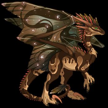 dragon?age=1&body=50&bodygene=23&breed=10&element=10&eyetype=0&gender=1&tert=49&tertgene=8&winggene=25&wings=124&auth=c745945ab46b9707d4ebbe3da4759aa45e550b41&dummyext=prev.png