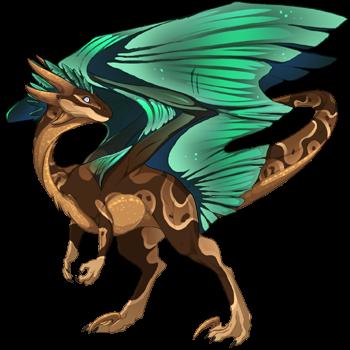 dragon?age=1&body=50&bodygene=23&breed=10&element=6&eyetype=0&gender=0&tert=50&tertgene=10&winggene=17&wings=32&auth=c9ff213aefe91326be8193bd1516d82d0cd7bd79&dummyext=prev.png