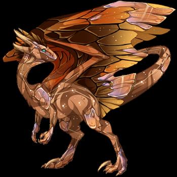 dragon?age=1&body=50&bodygene=24&breed=10&element=5&eyetype=3&gender=0&tert=156&tertgene=17&winggene=20&wings=108&auth=c7a7fc6a26b9ad6c9e60058c1b94d98f239f7388&dummyext=prev.png