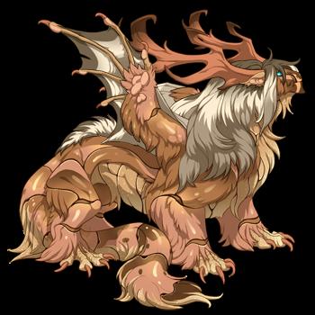 dragon?age=1&body=50&bodygene=28&breed=17&element=5&eyetype=1&gender=0&tert=16&tertgene=0&winggene=29&wings=51&auth=01f8e120ad3a453dbacc143e8339080936671875&dummyext=prev.png
