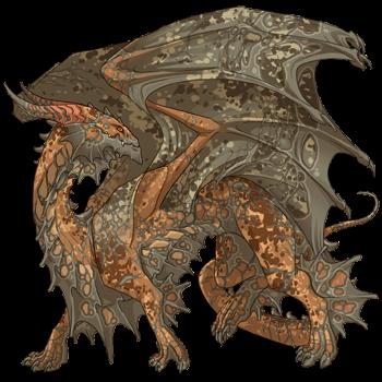 dragon?age=1&body=50&bodygene=4&breed=2&element=11&eyetype=9&gender=1&tert=52&tertgene=6&winggene=4&wings=52&auth=2306614e2a57224f72d273d16c2bceeaeb501a35&dummyext=prev.png