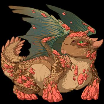 dragon?age=1&body=50&bodygene=4&breed=9&element=10&eyetype=0&gender=1&tert=49&tertgene=4&winggene=6&wings=124&auth=1b0075ed1cff468c458a24e49d14e72e0acc3612&dummyext=prev.png
