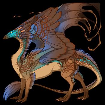 dragon?age=1&body=50&bodygene=42&breed=13&element=8&eyetype=0&gender=0&tert=166&tertgene=23&winggene=42&wings=55&auth=cc825051d2362d17a4d9f2a1465b33f942c413d9&dummyext=prev.png