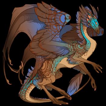 dragon?age=1&body=50&bodygene=42&breed=13&element=8&eyetype=0&gender=1&tert=166&tertgene=23&winggene=42&wings=55&auth=dd2b87ee781950caa79c713f1ab947715f1fe8c4&dummyext=prev.png